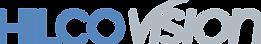 HilcoVision logo