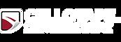Cellotape logo