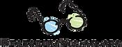 Restoring Vision logo