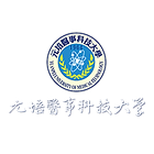 Yuanpei University of Medical Technology logo