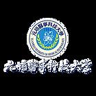 Yuanpei University of Medical Technology logo
