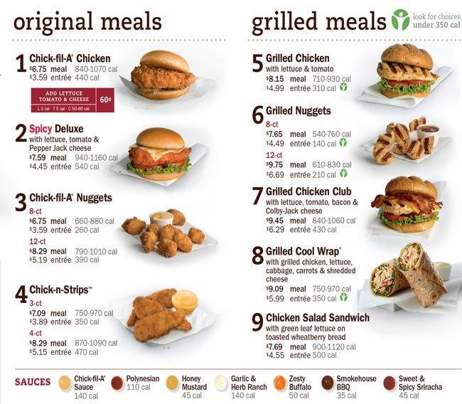Chick-Fil-A-Menu burgers.jpg