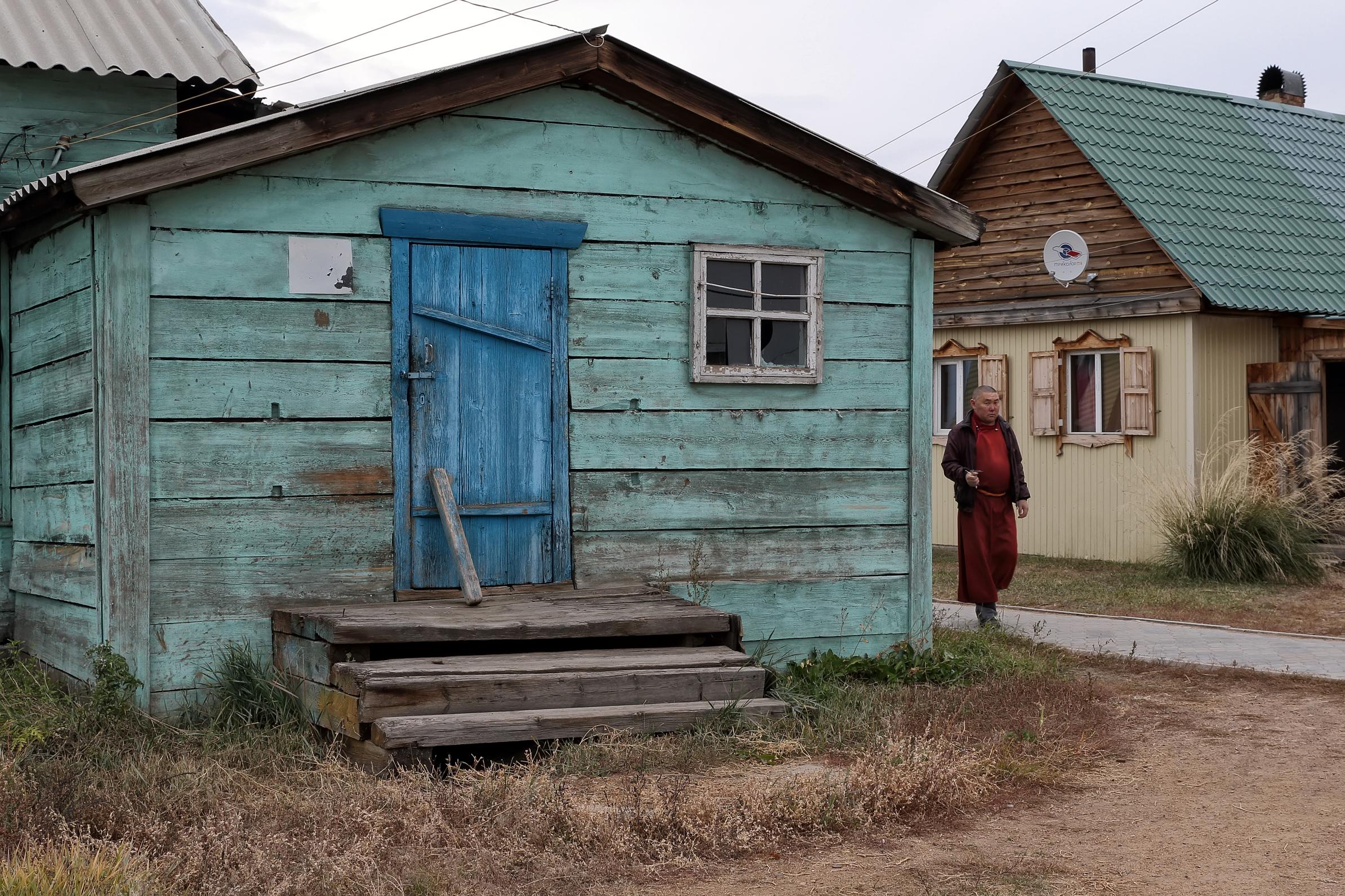 bajkal_138