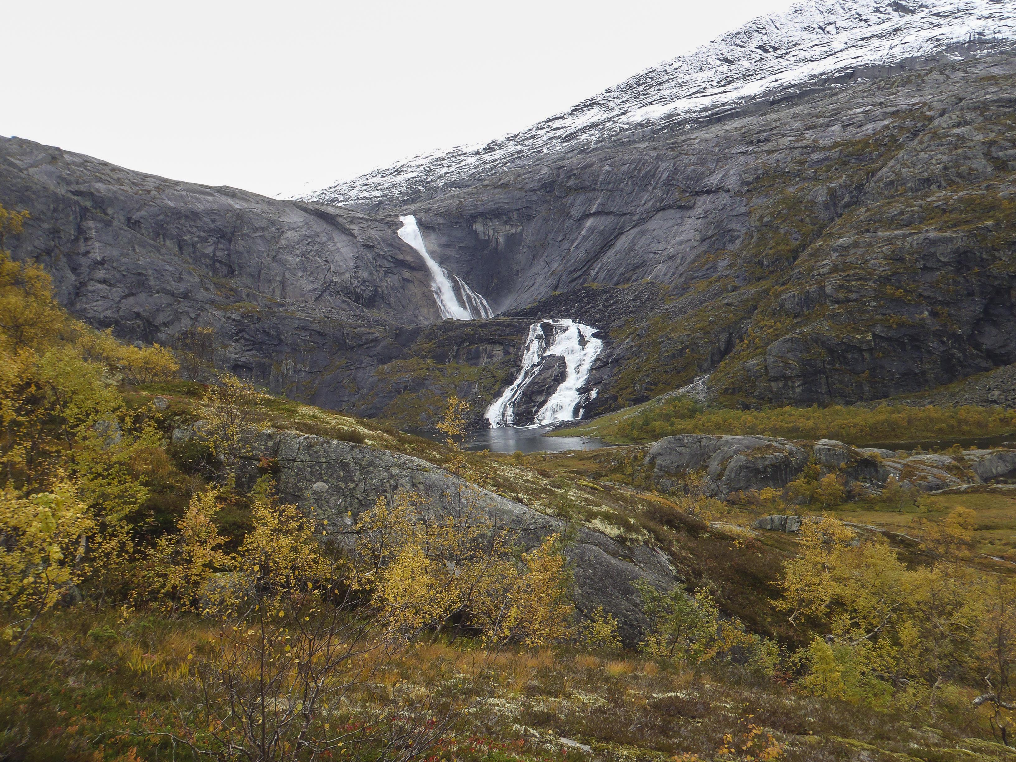 Norsko (5 z 51)