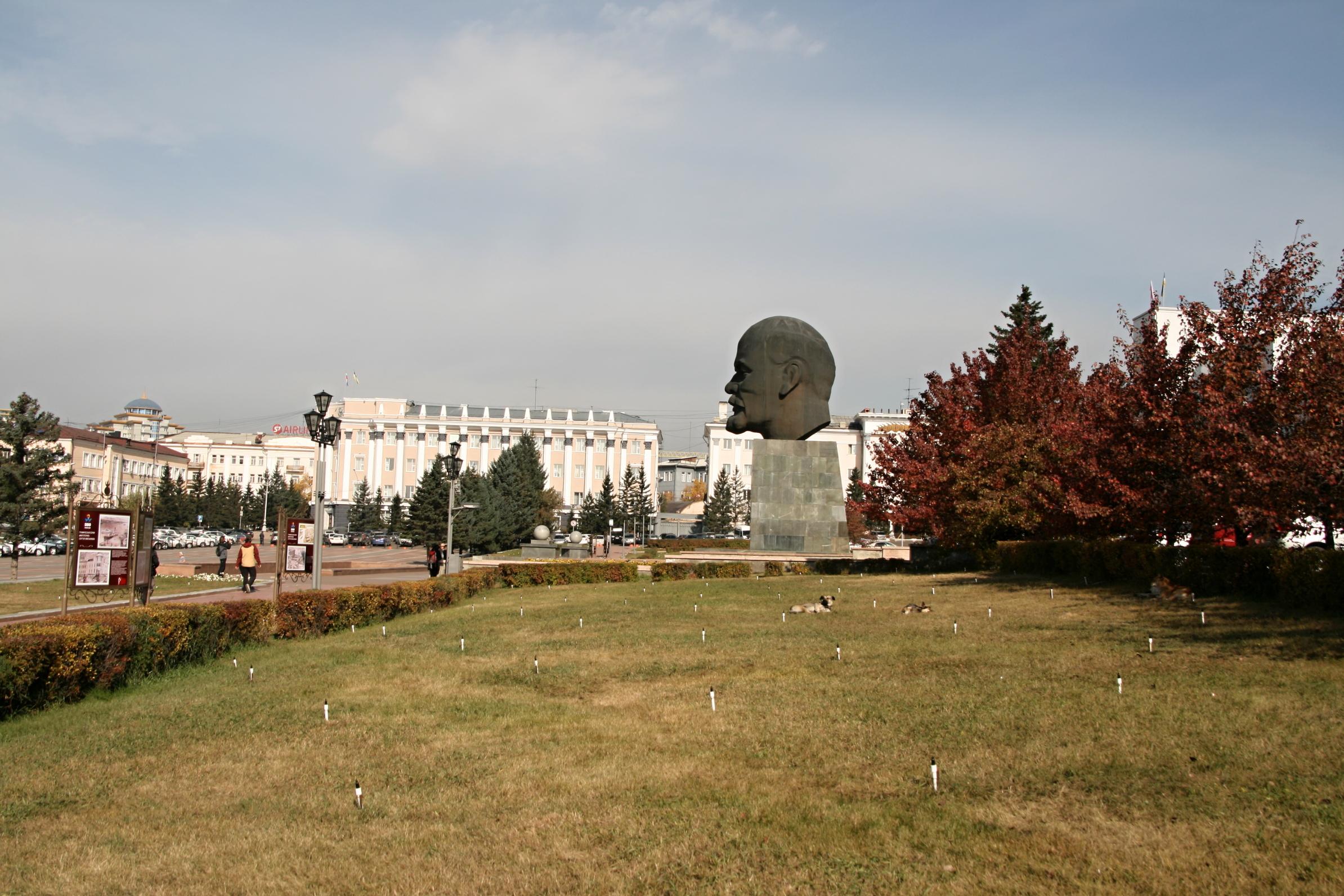 bajkal_16