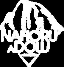 nahoruadolu-logo2-w.png