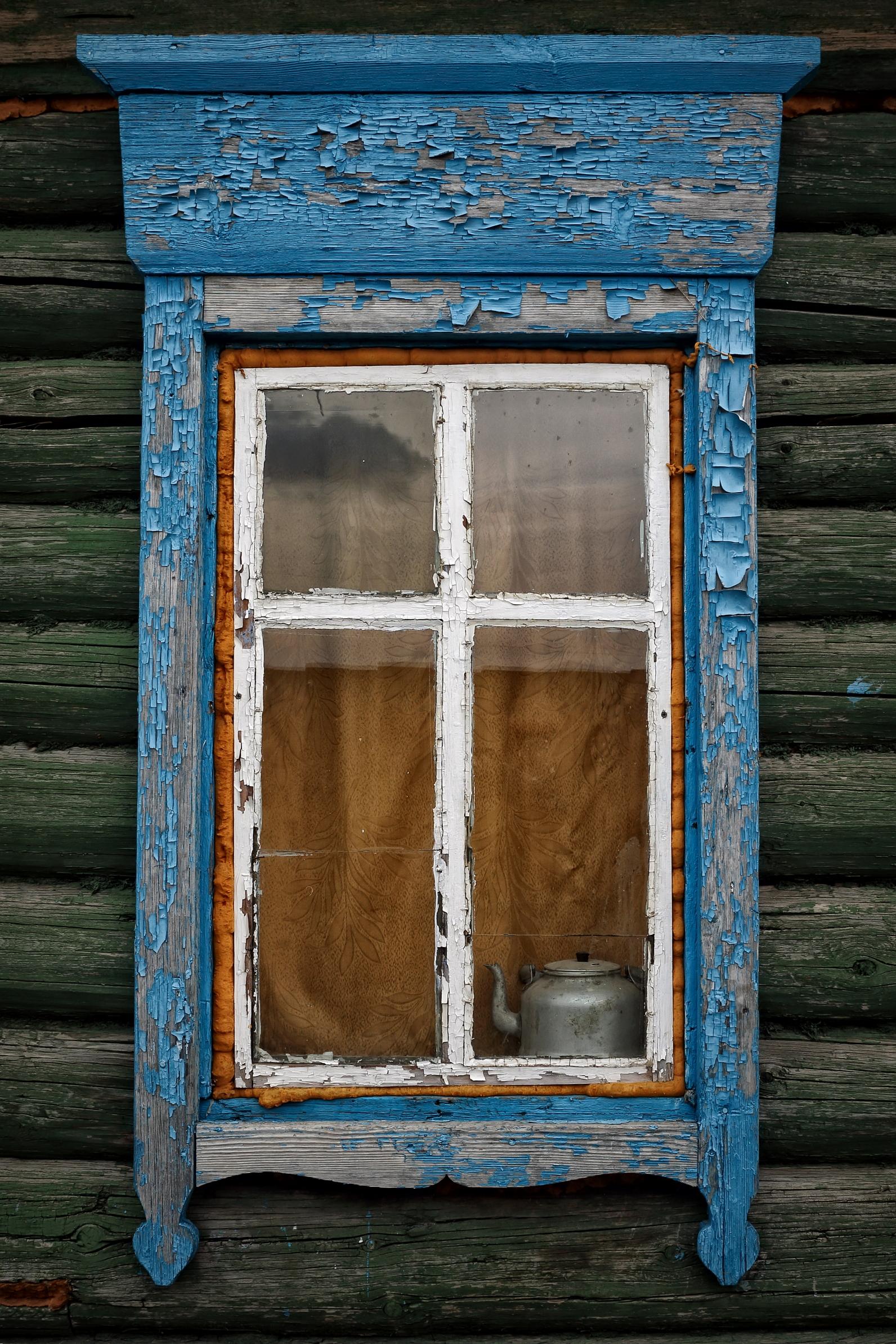 bajkal_137