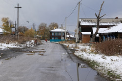 bajkal_184