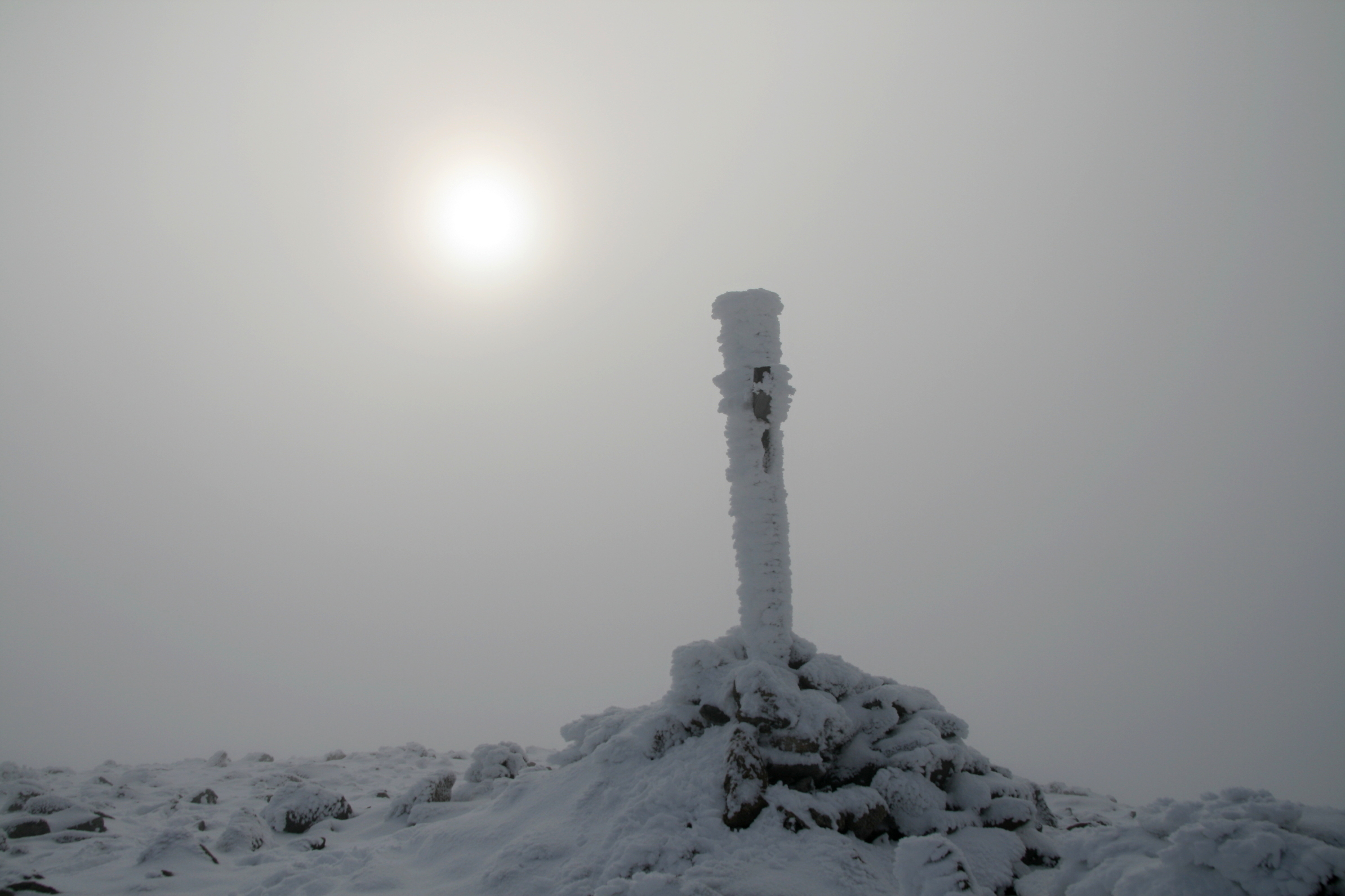 bajkal_36
