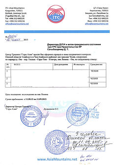 Lenin_permit.jpg