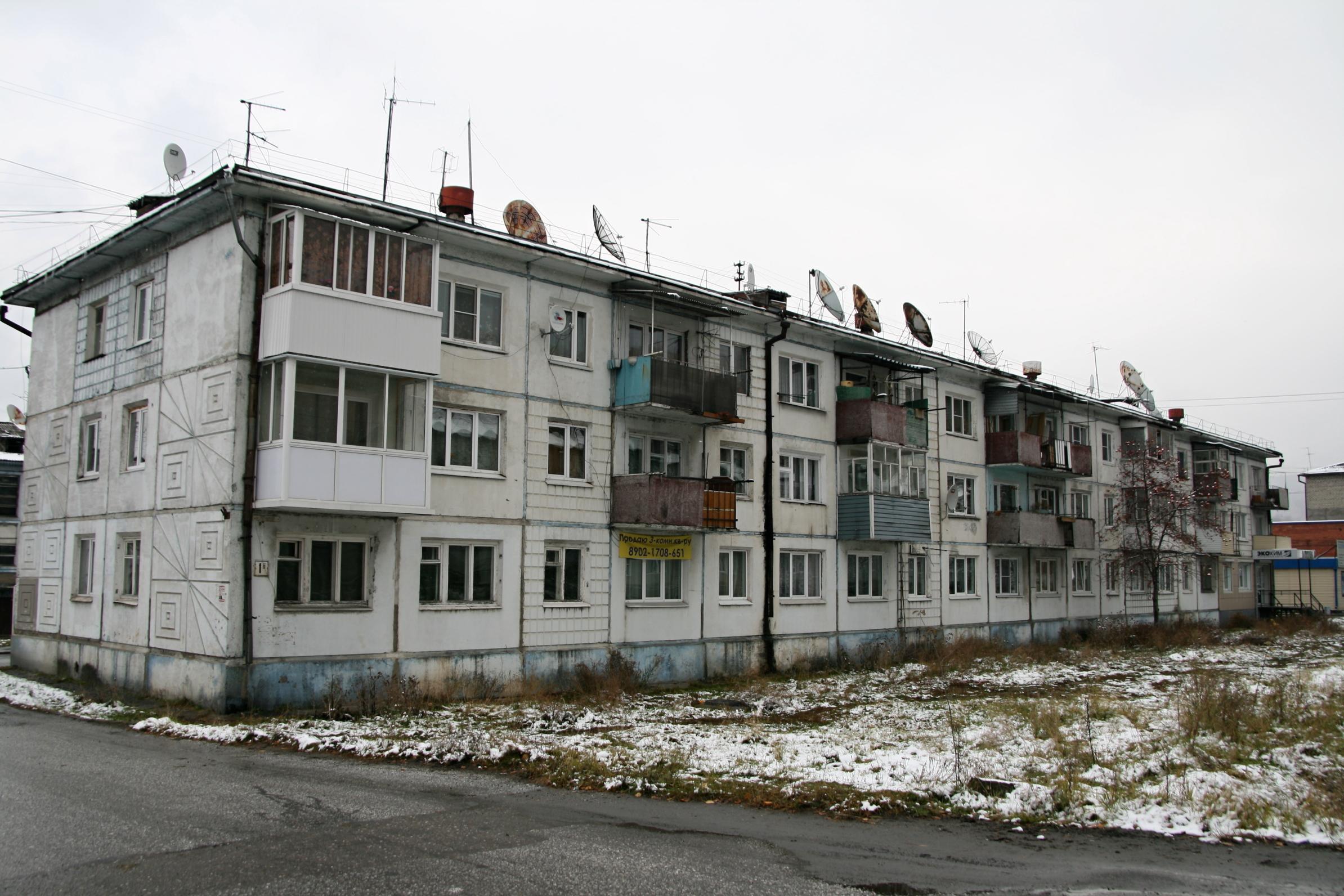 bajkal_40
