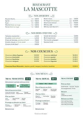 menus_restaurant_lamascotte_joinville.jpg