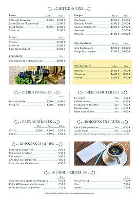 carte_vins_restaurant_lamascotte_joinville.jpg