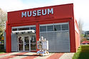 western bay museum.jpg