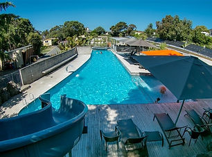 waihi beach top 10 holiday park.jpg