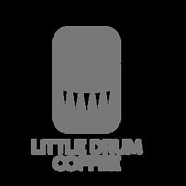 Little Drum Logo.png