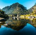 Karangahake-Gorge.jpg