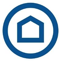 realbest-squarelogo-1509974711228.png