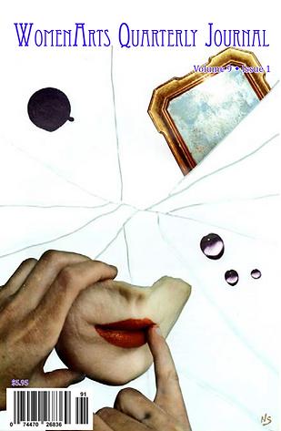 Volumen 9, Issue 1