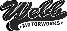 Webb_Motoroworks_logo_-01.jpg