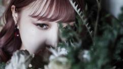 【楽曲】桜野羽咲「暗闇の歌姫」