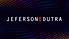 Logo Jeferson Dutra 2020 (horizontal).pn