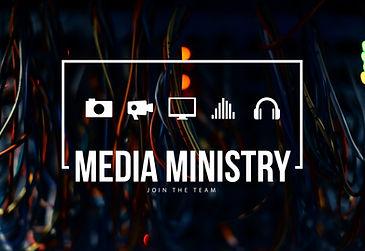 Meda Ministry