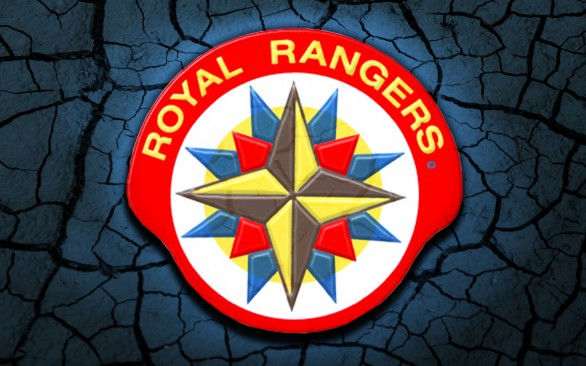 Royal Ranges
