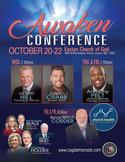 Awaken+Conference+2021+AD+fullpg+_lowrez.JPEG