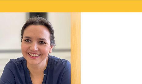 Ärztin Katharina Augustin.jpg