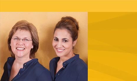 Dr. med. Annelie Schwedt-Heinen & Dr. med. Nadia Brimil-Kontos