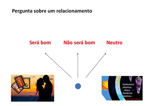 Pergunta sobre um relacionamento.PNG
