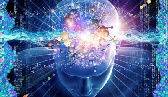 Formas Pensamento e Criação da Realidade