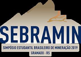 sebramin.png