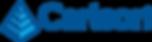 Carlson-Logo-Artwork-wo-tag.png