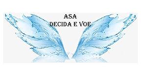 ASA DECIDA E VOE.jpg