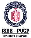 ISEE - PUCP.jpg