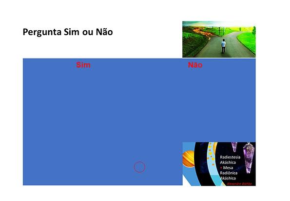 Pergunta_Sim_ou_Não.PNG