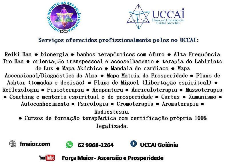 serviços_profissionais_oferecidos__no_UC
