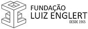 luiz.png
