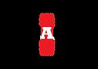 Logo dinacon-01.png