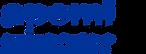 APEMI-Logo final..tif