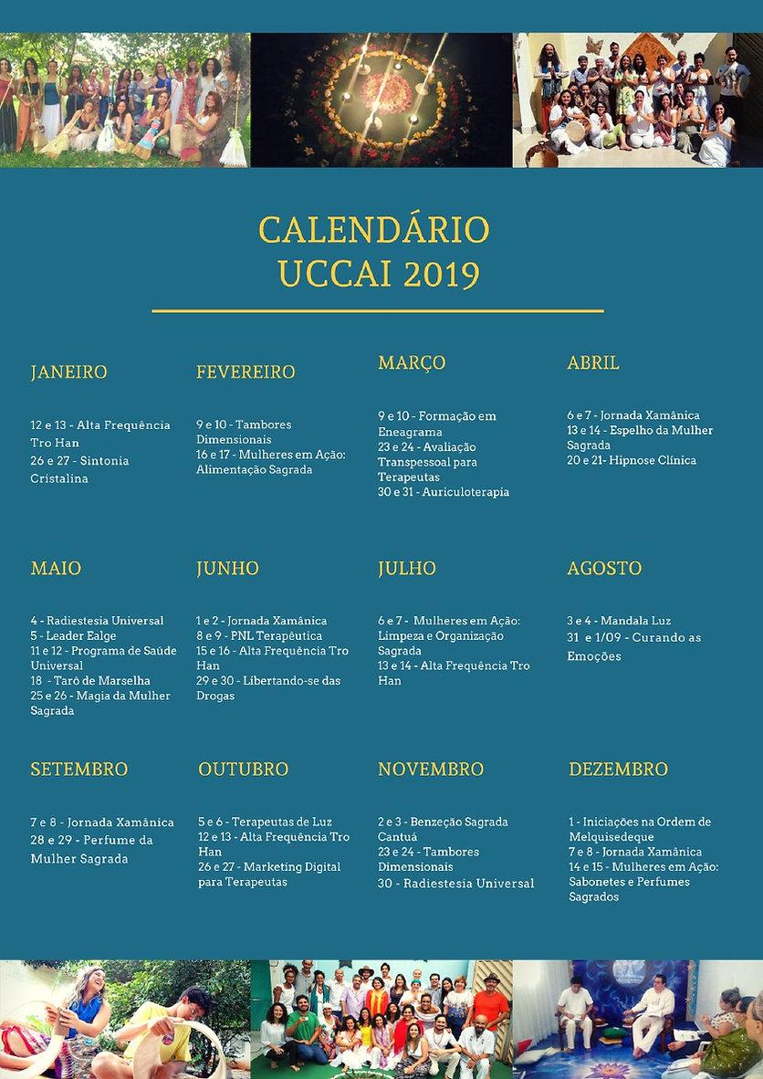 CALENDARIO UCCAI 2019.jpeg