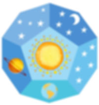 decaedro pdf-1.jpg