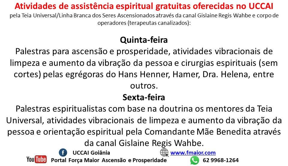 Atividades_de_assistência_espiritual_gra