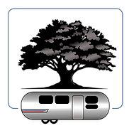 logo 7.png