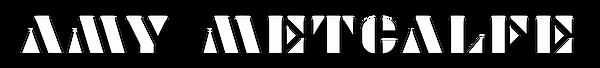 Logo Amy Metcalfe new.png