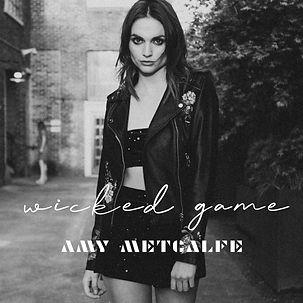 Wicked Game Artwork.jpg