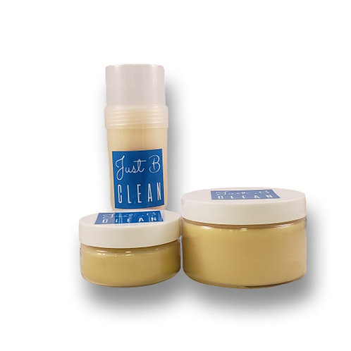 Hand and Foot Salve