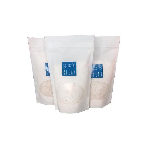 Bath Salts-Medium